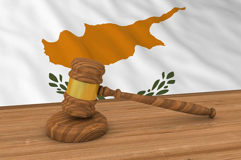 use the cyprus legal system for property investment in cyprus