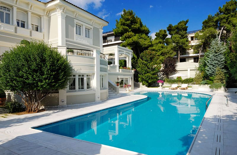 find cyprus property for sale with cyprus estate agents